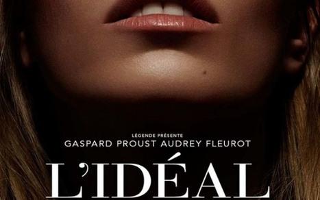 L'Idéal – On-Set Dailies : FireDay Panavision Firefly Cinema - FireFly Cinema | Digital Cinema | Scoop.it