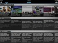 Pulse news app raises $9 million in funding, passes 4 million downloads - Los Angeles Times | Richard Kastelein on Second Screen, Social TV, Connected TV, Transmedia and Future of TV | Scoop.it
