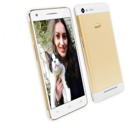 Micromax Canvas 4 Plus A315 Price Specification Review | Joout | Technology | Scoop.it
