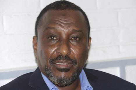 Somalische piraten voor Brugse raadkamer verschenen - Het Nieuwsblad   Anti-piraterij   Scoop.it