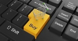 REPORT How to engage and retain your customers with quality content   B2B eCommerce News   Scoop.it