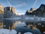 Yosemite National Park - National Geographic | Yosemite and its wonders | Scoop.it