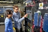 Microgrids: So Much More than Backup Energy | Sustainable Energy | Scoop.it