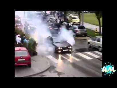 BMW - miejska marka dla sportowców? | samochody | Scoop.it