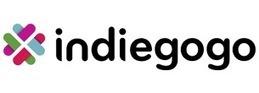 5 Topmost Reward Based Crowdfunding Websites For Fundraising - Agriya   Peer2Politics   Scoop.it