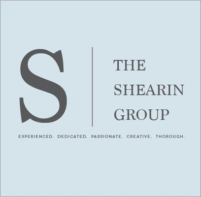 Cindy Shearin | The Shearin Group - South Bay Digs Digital Locker | Bach Valentin | Scoop.it