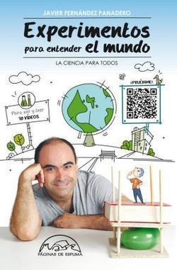 La Ciencia para todos | ESCUELA 2.5 | Scoop.it