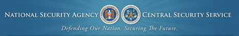 :-) #Security: Opportunities for Students at the National Security Agency (#NSA) | Information #Security #InfoSec #CyberSecurity #CyberSécurité #CyberDefence | Scoop.it