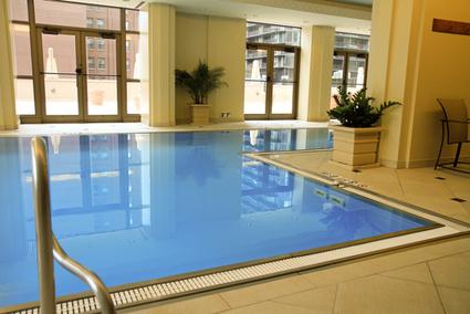 Pool remodeling tempe az | dolphinpools    Phoenix Pool Builders | Scoop.it