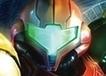 REPORTE: Nintendo anunciará un nuevo juego para Wii U - LEVELUP | gamer | Scoop.it