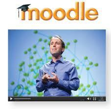 Back to School: 17 awesome sites for Moodle training videos | Moodle News | E-Learning and Online Teaching | Scoop.it