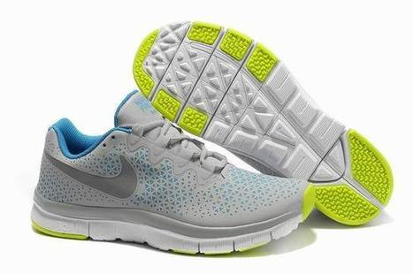 Homme Nike Free Haven 3.0 Chaussures infos plus grand assortiment | chaussures nike free pas cher | Scoop.it