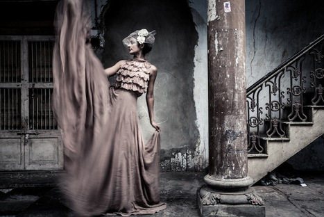 Fashion | Fashion photographer: Devansh Jhaveri | PHOTOGRAPHERS | Scoop.it