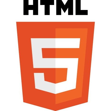 What is HTML5? | Web Site Design | Scoop.it