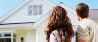 Un Français sur cinq a un projet immobilier | Immobilier : Toute l'actualité | Scoop.it