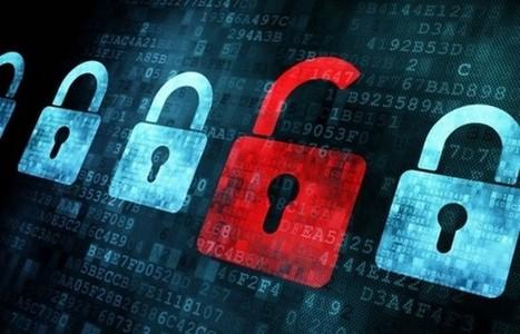 Enigma renace: el cifrado homomórfico y el blockchain como base de una Internet más privada | Ciberseguridad + Inteligencia | Scoop.it