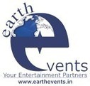 Earth Events Wedding Decoration, Wedding Themes, Flower Decoration, Floral Decorators, Flower Decorators in Delhi, NCR India | earth event:- top event management company in delhi | Scoop.it