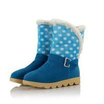 best boots for the snow, Shop for best boots for the snow Online - Dresswe.Com | fashion shoes | Scoop.it