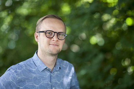 Linguist, language rights advocate Daniel Sanford takes Writing at Bates helm - Bates News (blog) | English Language Learners in the Classroom | Scoop.it