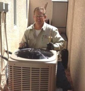 Air Conditioning Problem? | Wrich Air Cooling Heating | Scoop.it