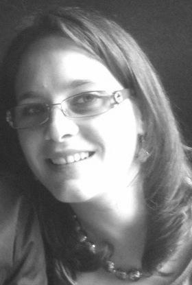 Florie Weber-Faulet (ESCE P2004) est nommée Responsable du Développement et duMécénat pour La Fondation Cœur & Recherche. Source : iffresblog.com | ESCE Alumni - Nominations & Promotions | Scoop.it