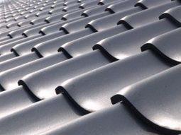 Roof repair   APEX Roofing & Construction   Santa Fe, TX   APEX Roofing & Construction   Scoop.it