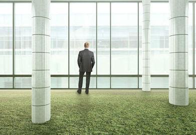 La RSE dans sa PME: par où commencer? | RSE | Scoop.it