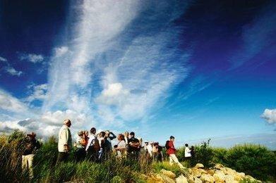 Tourisme : le Cœur du Bassin veut franchir une autre étape | hébergements touristiques | Scoop.it