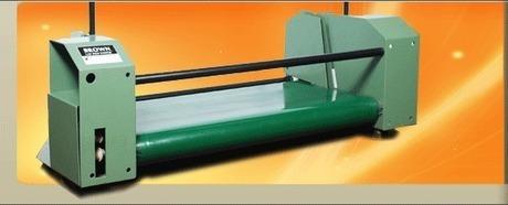 Tongue Calendar Roller Unit Manufactures - Groove Calendar Roller Unit Exporter | Textile Machinery Manufacturers - Spinning Machinery Parts Exporters | Scoop.it