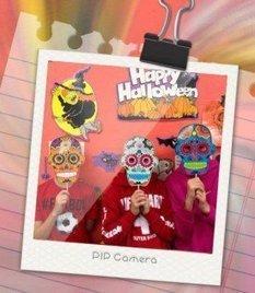 Trick or Tweet? Halloween Activities for the Classroom | 21st Century Technology Integration | Scoop.it