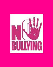 Equipo Anti Bullying Argentina | La violencia en la escuela | Scoop.it