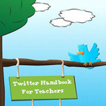 Get your free 13-page Twitter Guide for Teachers | Powerful Learning Practice | Folkbildning på nätet | Scoop.it