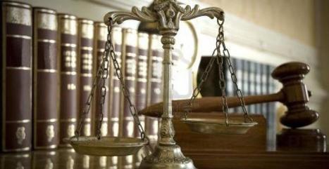 Études de droit : Bientôt une formation en alternance ? - meltyCampus   La veille de la formation   Scoop.it
