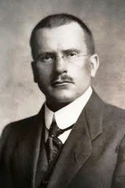 Carl Jung on Language and Psychological Functions. | Astrology Articles | Scoop.it