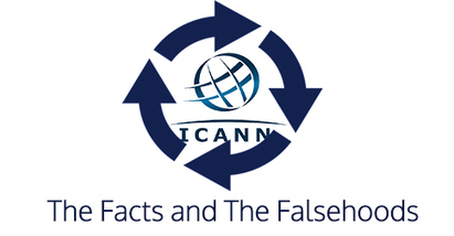 The upcoming ICANN transition: The facts and falsehoods | THE BEST COUPON CODES | Scoop.it