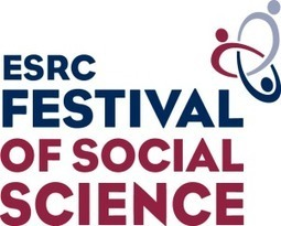 ESRC Festival of Social Science: Promoting Dignity Through Narratives of Care | BU Research Blog | HSCNarratives | Scoop.it