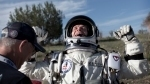 Google Actually Considered Sending Felix Baumgartner To Space With Google Glass | TechCrunch | Entrepreneurship, Innovation | Scoop.it