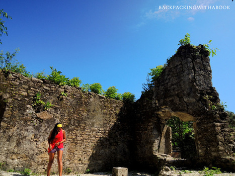 DOWN SOUTH | Gimata, the Word that Stays  - BWAB | Philippine Travel | Scoop.it