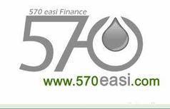 Les « Sukuk » : une nouvelle source de financement alternative pour les PME   Actualité de 570 easi   Scoop.it