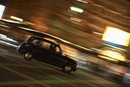 Assurance auto courte durée | Assurances | Scoop.it