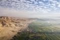 Une nouvelle pyramide découverte en Egypte | Égypt-actus | Scoop.it