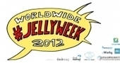 Coworking takes shared office space to the next level | New Raleigh | JellyWeek2012 | Scoop.it