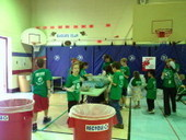 Whitemarsh Elementary Students Teach Older Kids About Upcycling   We love upcycling!   Scoop.it