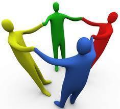 Pourquoi chaque entreprise devrait elle avoir son Social Media Marketing ? : La Communauté des E-Marketeurs Réseau social des spécialistes du Webmarketing et du Commerce Electronique | La Communauté des E-Marketeurs et des spécialistes du Webmarketing | Scoop.it