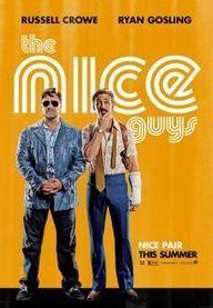 İyi Adamlar – The Nice Guys izle 2016 - HD Film izle   Güncel HD Full Filmler   Scoop.it
