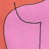 arturo goicoechea | Otras maneras de ver... | Scoop.it
