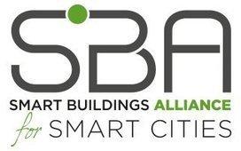 La Smart Buildings Alliance vers la création d'un label réservé aux bâtiments intelligents | Architecture et Construction | Scoop.it