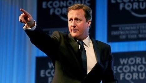 Référendum de Cameron : pourquoi l'Europe à deux vitesses est ... - Le Nouvel Observateur | Royaume Unis: referendum européen | Scoop.it