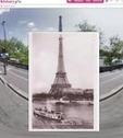 Historypin : des photos pour voyager dans le temps   Time to Learn   Scoop.it