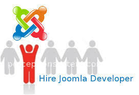 What Should You Bear In Mind Before Opting To Hire A Joomla Development Company? | Website Designing And Development | Scoop.it